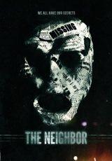 The Neighbor online (2016) Español latino descargar pelicula completa