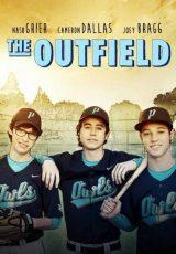 The Outfield online (2015) Español latino descargar pelicula completa