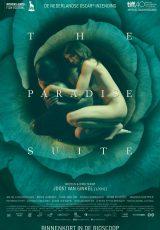The Paradise Suite online (2015) Español latino descargar pelicula completa