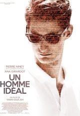 Un hombre ideal online (2015) Español latino descargar pelicula completa