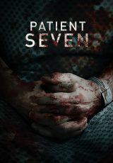 Patient Seven online (2016) Español latino descargar pelicula completa