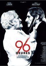 96 heures online (2014) Español latino descargar pelicula completa