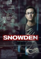Snowden online (2016) Español latino descargar pelicula completa