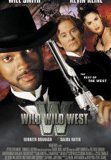 Wild Wild West online (1999) Español latino descargar pelicula completa