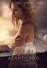 Acantilado online (2016) Español latino descargar pelicula completa