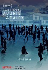 Audrie y Daisy online (2016) Español latino descargar pelicula completa