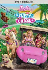 Barbie y hermanas en busca de los perritos online (2016) Español latino descargar pelicula completa