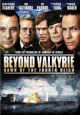 Beyond Valkyrie Dawn of the 4th Reich online (2016) Español latino descargar pelicula completa