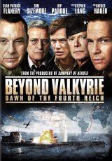 Beyond Valkyrie Dawn of the 4th Reich online (2016) Español latino descargar pelicula completa