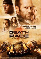 La carrera de la muerte online (2008) Español latino descargar pelicula completa