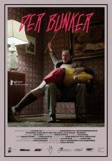 Der Bunker online (2015) Español latino descargar pelicula completa