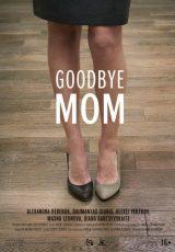 Goodbye Mom online (2014) Español latino descargar pelicula completa
