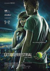 Extraterrestre online (2011) Español latino descargar pelicula completa