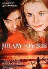 Hilary y Jackie online (1998) Español latino descargar pelicula completa