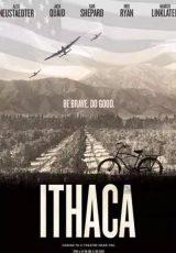 Ithaca online (2015) Español latino descargar pelicula completa