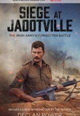 El asedio de Jadotville online (2016) Español latino descargar pelicula completa