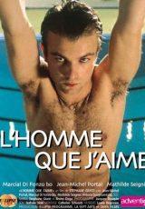 The Man I Love online (1997) Español latino descargar pelicula completa