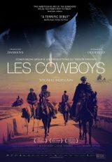 Los vaqueros online (2015) Español latino descargar pelicula completa