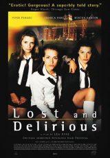 Lost and Delirious online (2001) Español latino descargar pelicula completa