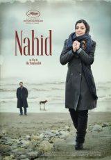 Nahid online (2015) Español latino descargar pelicula completa