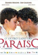 O Outro Lado do Paraíso online (2014) Español latino descargar pelicula completa