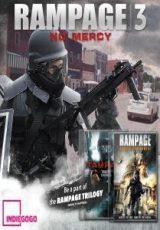 Rampage President Down online (2016) Español latino descargar pelicula completa