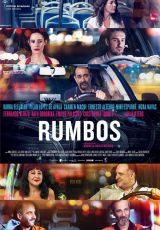 Rumbos online (2016) Español latino descargar pelicula completa
