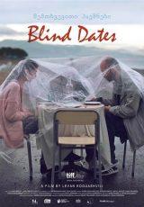 Blind Dates online (2014) Español latino descargar pelicula completa