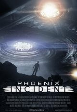 The Phoenix Incident online (2015) Español latino descargar pelicula completa