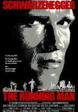 El sobreviviente online (1987) Español latino descargar pelicula completa
