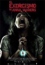El exorcismo de anna waters online (2016) Español latino descargar pelicula completa