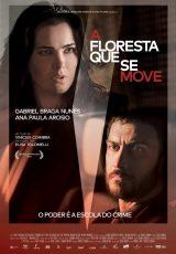 A Floresta Que Se Move online (2015) Español latino descargar pelicula completa