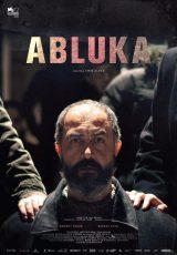 Abluka online (2015) Español latino descargar pelicula completa