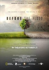 Before The Flood online (2016) Español latino descargar pelicula completa