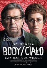 Body/Ciało online (2015) Español latino descargar pelicula completa
