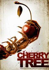Cherry Tree online (2015) Español latino descargar pelicula completa
