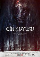 Cin kuyusu online (2015) Español latino descargar pelicula completa
