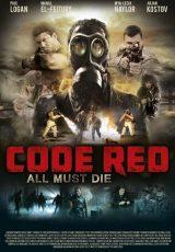 Code Red online (2013) Español latino descargar pelicula completa