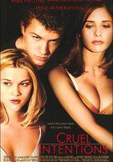 Juegos sexuales online (1999) Español latino descargar pelicula completa