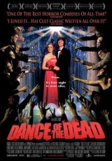 Dance of the Dead online (2008) Español latino descargar pelicula completa