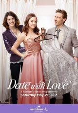 Date with Love online (2016) Español latino descargar pelicula completa
