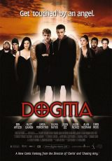 Dogma online (1999) Español latino descargar pelicula completa