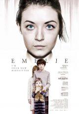 Emelie online (2015) Español latino descargar pelicula completa
