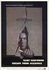 Alcatraz Fuga imposible online (1979) Español latino descargar pelicula completa