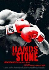 Hands of Stone online (2016) Español latino descargar pelicula completa