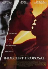 Propuesta indecente online (1993) Español latino descargar pelicula completa