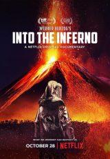 Dentro del volcán online (2016) Español latino descargar pelicula completa