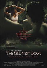 Jack Ketchum's The Girl Next Door online (2007) Español latino descargar pelicula completa