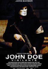 John Doe El vigilante online (2016) Español latino descargar pelicula completa