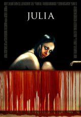 Julia online (2014) Español latino descargar pelicula completa